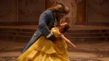 'Beauty and the Beast' roars with monstrous $170M debut