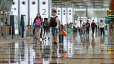 Coronavirus: Singapore to open segregated business travel bubble starting January