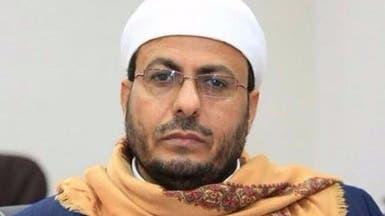وزير أوقاف اليمن: ميليشيات الحوثي حولت 300 مسجد لثكنات