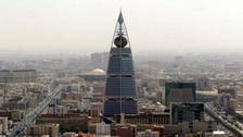 Saudi Arabia considering allowing expats to invest in entrepreneurship