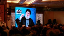 ANALYSIS: Decoding Iran and Hezbollah's desires for Lebanon