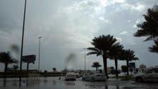 Fog blankets Saudi cities, unstable weather likely in UAE