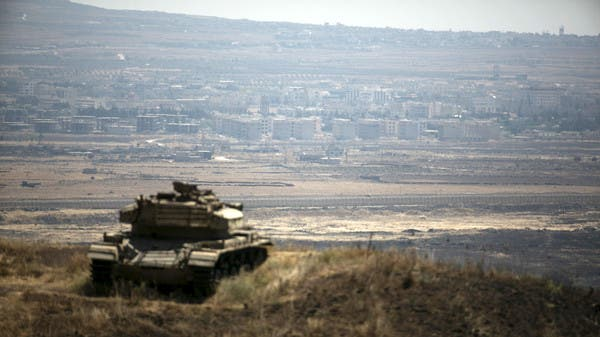 إسرائيل تحذر: سنواصل تحركنا ضد إيران في سوريا