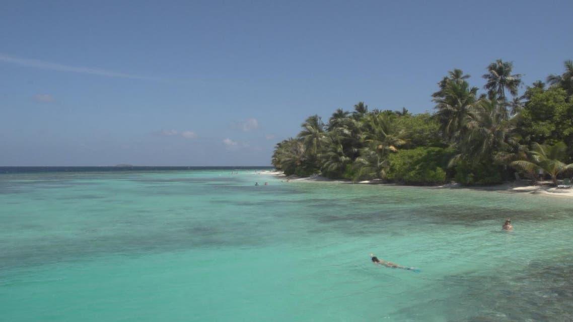 THUMBNAIL_ تحذير سعودي: تجنبوا المالديف