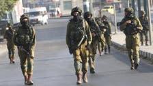 اسرائیلی فوج میں مرد و زن کا اختلاط کون روک سکتا ہے ؟