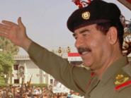 فيديو.. العثور على حارس صدام حسين ميتاً وتشريح للجثة