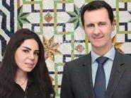 لغز محيّر.. لعنة تحلّ على من يظهرون مع الأسد بصورة