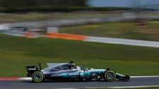 Rivals are closer, warns Mercedes F1 boss