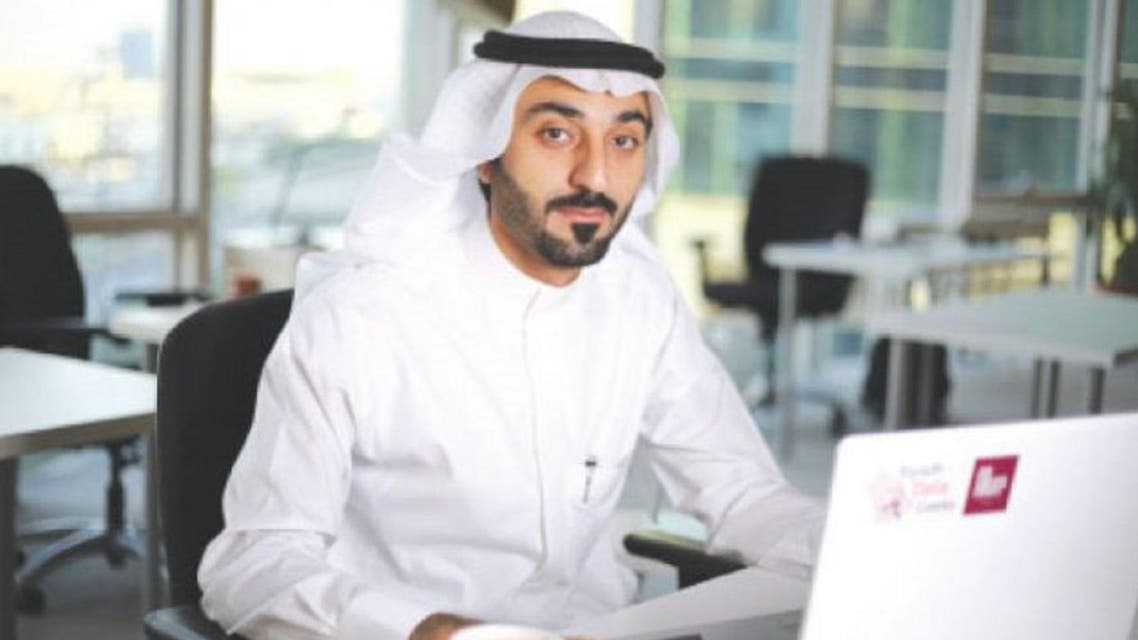 26 year-old Saudi Entrepreneur, Ahmed Bukhamseen established Quant Data and Analytics – a specialized company in the field of data science, data analysis, visualization and integration in Business Intelligence platforms. (Saudi Gazette)