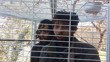 ليبيا..الجيش يعتقل ابن وزير بحكومة الإنقاذ ضمن إرهابيين