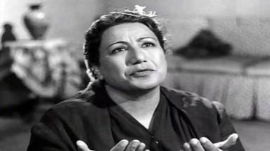 تعرف على أشهر أمهات السينما المصرية.. معظمهن لم ينجبن