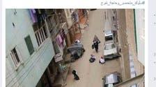 ملائشین طالبات نے مصری اہل محلہ کے دل کیسے جیتے؟