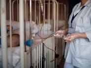 أمل جديد للناجين من سرطان الأطفال