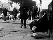 كاميرا شاب جزائري ترصد مأساة المشردين