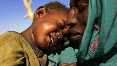 تعرف كيف احتفلوا بعيد الأم في السودان