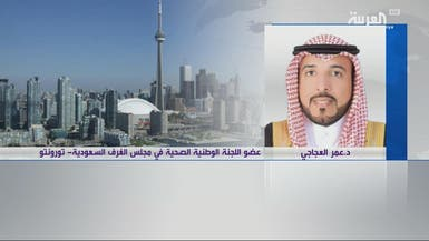 هل القطاع الخاص قادر على خصخصة المستشفيات بالسعودية؟