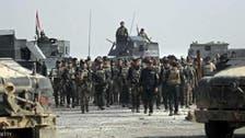 العراق: جميع المظاهر المسلحة غادرت قضاء سنجار في نينوى