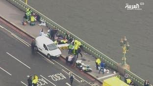 مشهد بطولي.. هكذا خاطر أطباء وممرضات بحياتهم بهجوم لندن