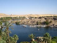 مصر.. اكتشاف غرفة دفن عمرها أكثر من 3800 عام