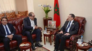 المغرب.. غالبية الأحزاب السياسية راغبة في الحكومة