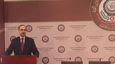 المومني: تطابق مواقف الأردن والسعودية حول قضايا المنطقة