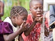 طفل من كل 4 سيحرمون من مياه الشرب بحلول 2040