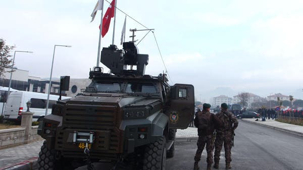 """تركيا.. """"لجنة الطوارئ"""" قد تمدد عملها وضحايا الانقلاب يتهمونها بـ""""التقاعس"""""""