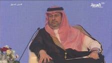 الأمير عبدالله بن مساعد: خصخصة 5 أندية خلال 2017