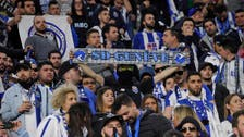 UEFA considers squad limits, transfer market changes