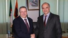 """الجزائر... مدير """"سوناطراك"""" الجديد متهم بالفساد"""