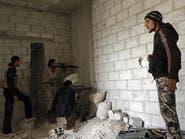 ارتفاع حصيلة قتلى القصف الأميركي غرب إدلب إلى 22