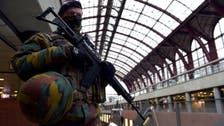 Belgium carries out vast sting operation against drug traffickers
