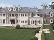لو لديك 48 مليون دولار.. هل تدفعها بهذا المنزل الخيالي؟