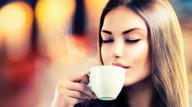 إلى عشاق القهوة.. 3 فناجين يومياً تجنبكم هذه الأمراض!