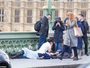 هجوم لندن.. هل تدافع عن هذه المرأة أم تنتقدها؟