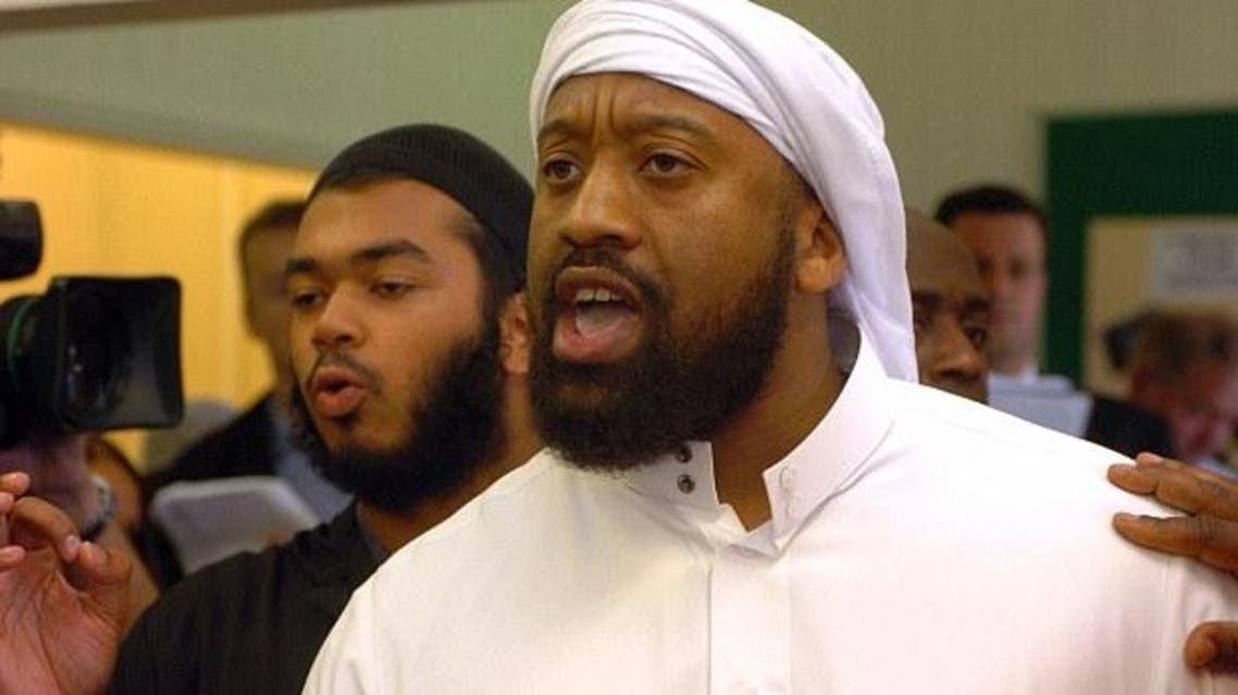 ابو عز الدين
