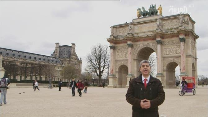 رئاسة فرنسا.. الحلقة العاشرة