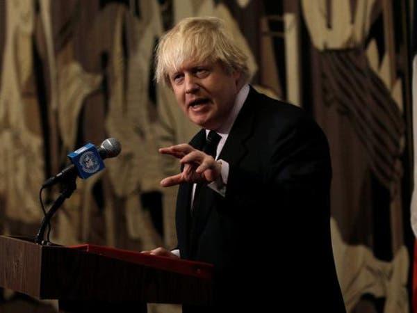وزير خارجية بريطانيا: العالم بدأ يقلب المعادلة ضد داعش