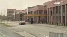 لکسمبرگ نے ایرانی اثاثوں کی بحالی کی درخواست مسترد کر دی