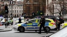 شرطة بريطانيا: الإسم الأصلي لمنفذ هجوم لندن أدريان راسل