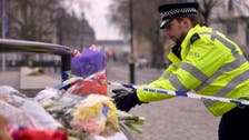 Muslims raise thousands of dollars to support London terror attack victims