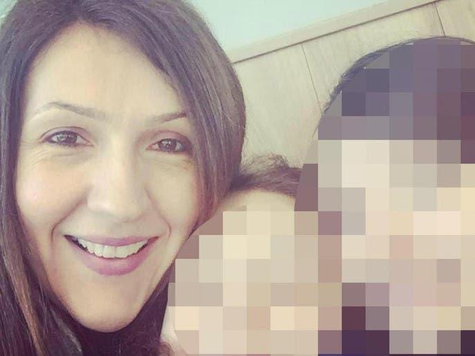 مُعلمة مسلمة وأم لطفلين بين ضحايا هجوم لندن