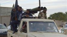 الجيش الليبي يسيطر على مواقع بالجنوب ويغير على الجفرة