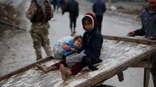 مجزرة الموصل.. الجيش الأميركي: القصف جاء بطلب عراقي