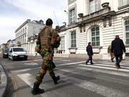توجيه تهمة الإرهاب لتونسي حاول دهس مارة في بلجيكا