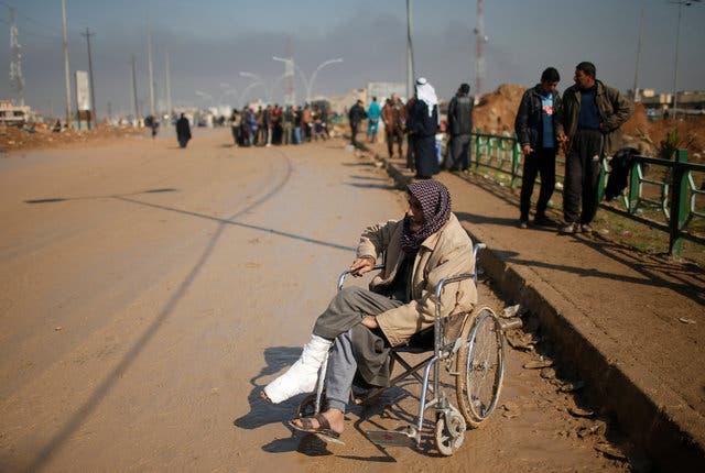 معركة الموصل - صفحة 5 44fb68e4-d152-4b40-a429-c1656704dfa8
