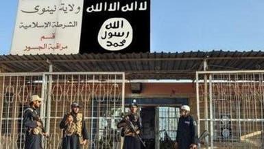 الموصل.. داعش يخسر مقر أكبر ألويته في المدينة القديمة