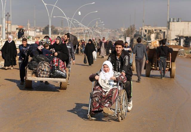 معركة الموصل - صفحة 5 819e9418-47bb-49b7-a45d-a29f3064807b