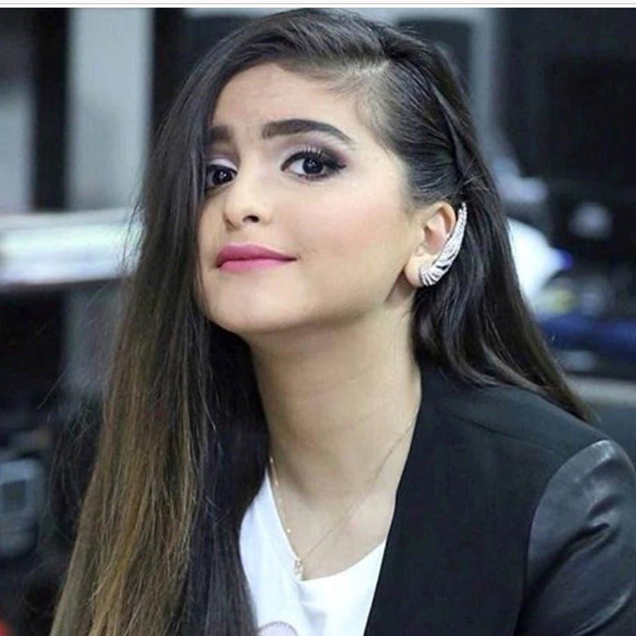 إسدال الستار على قضية حلا الترك.. وهذا حكم المحكمة!