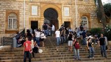 American University of Beirut settles US lawsuit over Hezbollah media training